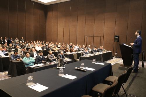 seminario-internacional-legrand