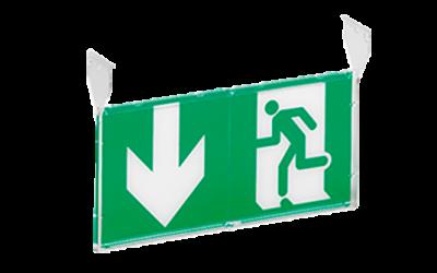 Placa-pictograma-para-luminarias-URA-ONE