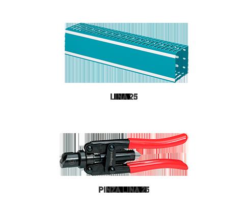 Canaletas-plasticas-ranuradas-Lina-25
