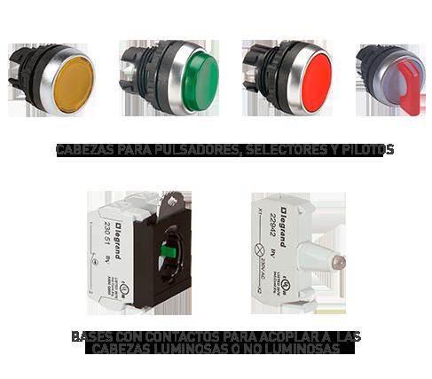 Sistema-modular-de-botoneras