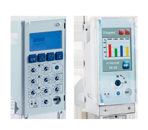 Unidades-de-protección-electrónica2