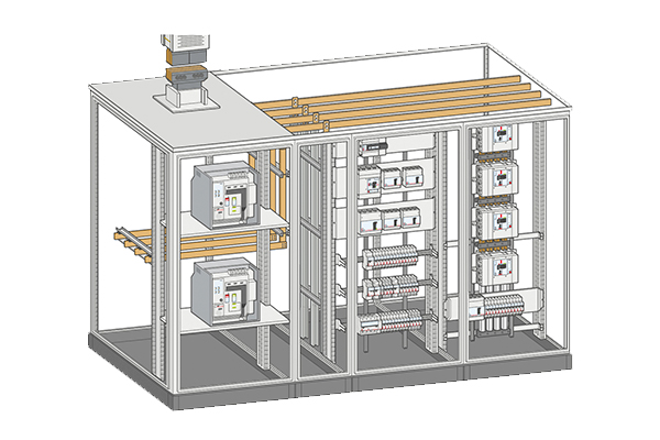 tablero-electrico-industrial