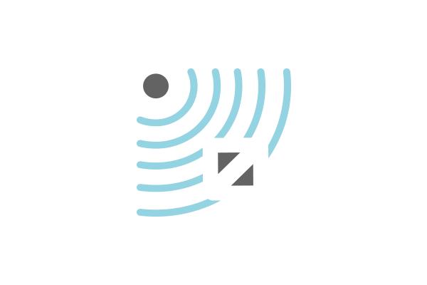 sensores-de-moviminetos-infrarrojos