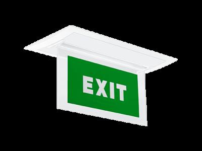 Accesorio-banderola-para-luminarias-L31