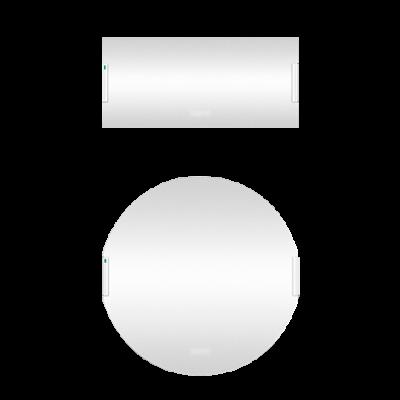Difusores-para-luminarias-L31