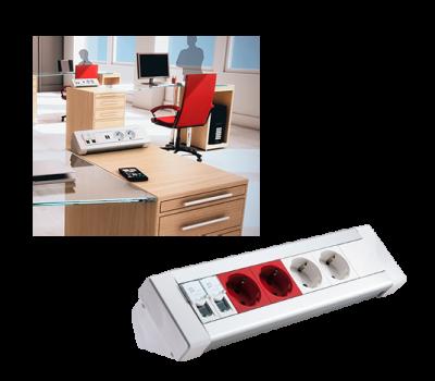 Extensiones-para-escritorios