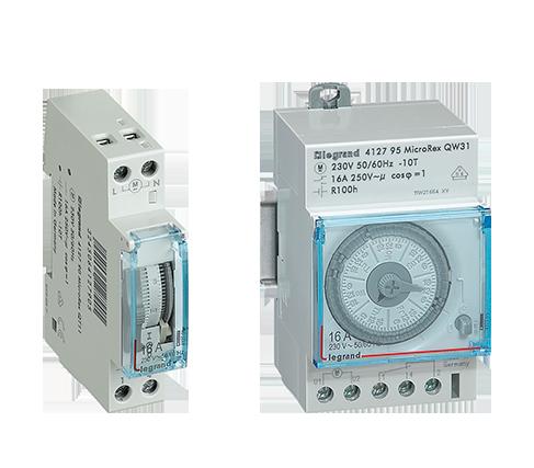 Interruptores-horario-analógicos-DX3
