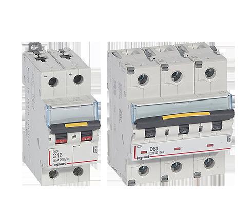 Interruptores-termomagnéticos-DX3---16-kA-(de-acuerdo-a-IEC-60947-2-)