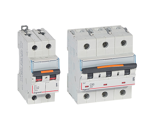 Interruptores-termomagnéticos-DX3---25-kA-(de-acuerdo-a-IEC-60947-2)