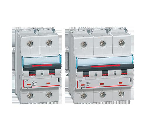 Interruptores-termomagnéticos-DX3---36-kA-(de-acuerdo-a-IEC-60947-2-)