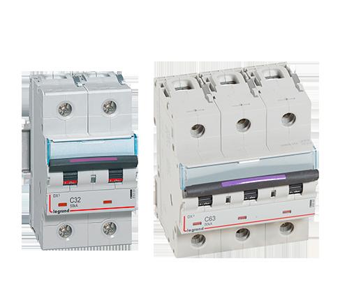 Interruptores-termomagnéticos-DX3---50-kA-(de-acuerdo-a-IEC-60947-2-)