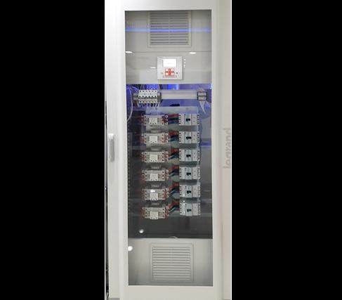 Interruptores-termomagneticos-en-caja-moldeada-DPX3