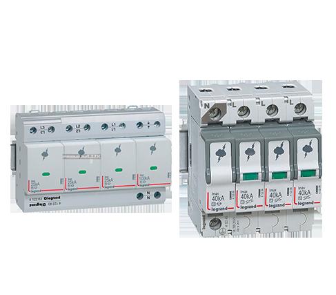 Limitadores-de-sobretensión-DX3
