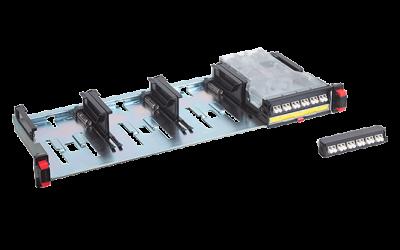 Paneles-modulares-HD2
