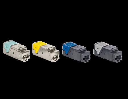conectores-LCS-3---poe-2