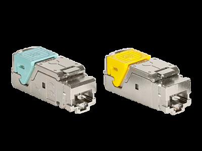 conectores-LCS-3---poe